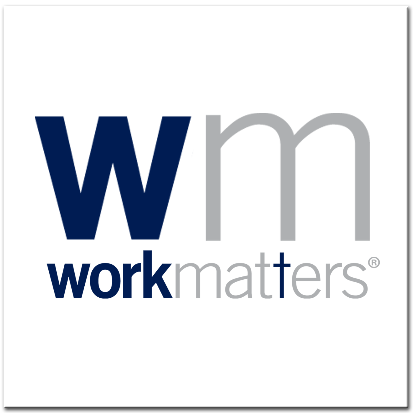 workmatters logo.png