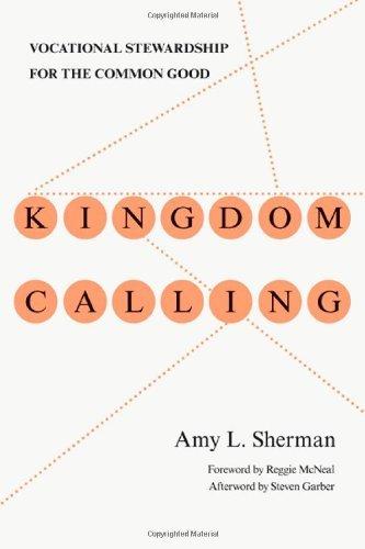 kingdomcalling.jpg