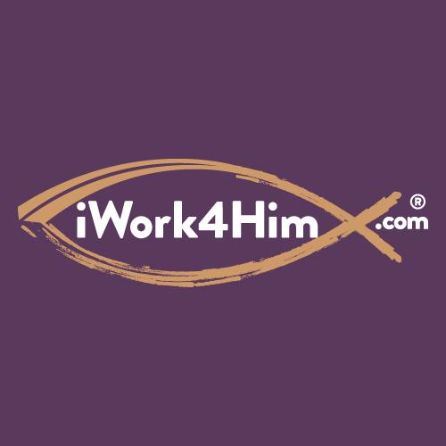 iWork4Him+New+Logo.png