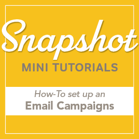 LL – Snapshot Topic Covers Email Campaign.png