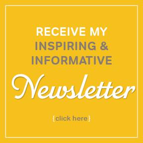 Lange Learning Newsletter CTA.png