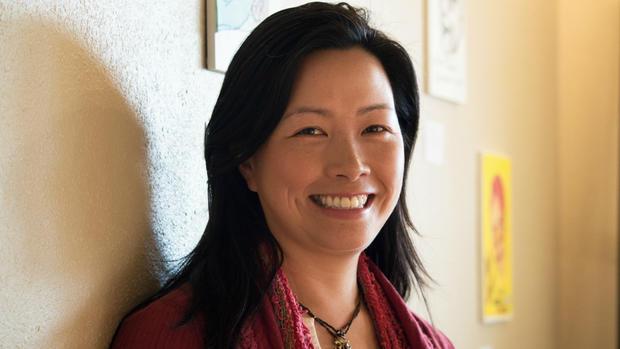 Lisa Chu by Rebecca Greenway.jpg