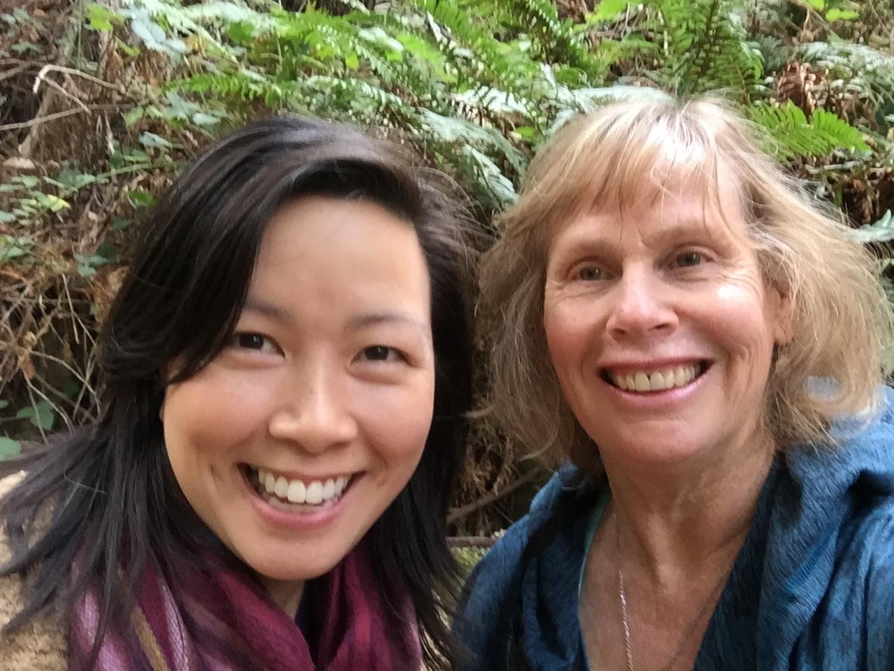 Lisa and Amy.JPG