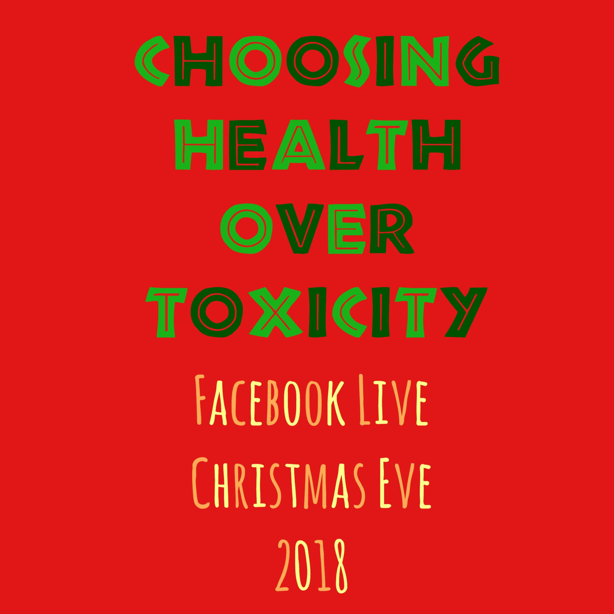 Christmas Eve Facebook Live.JPG