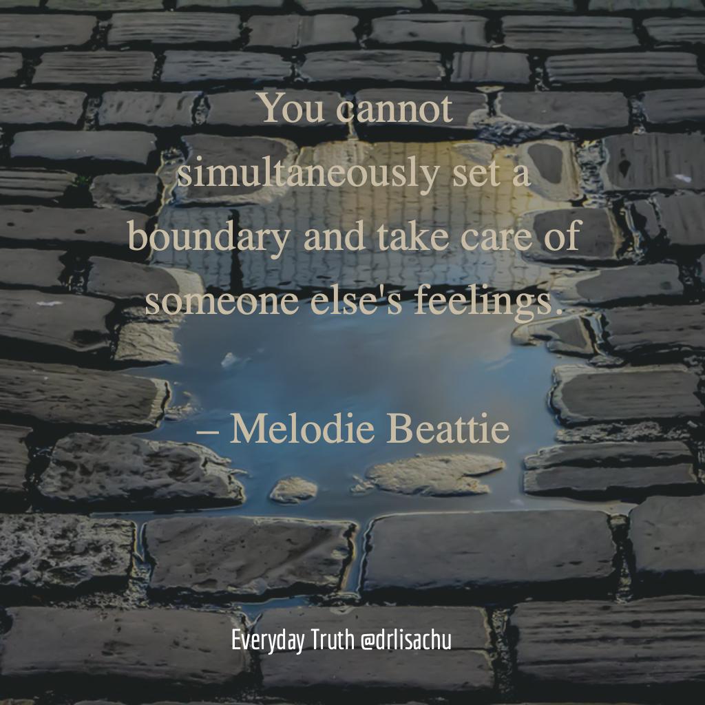 Melodie Beattie.png