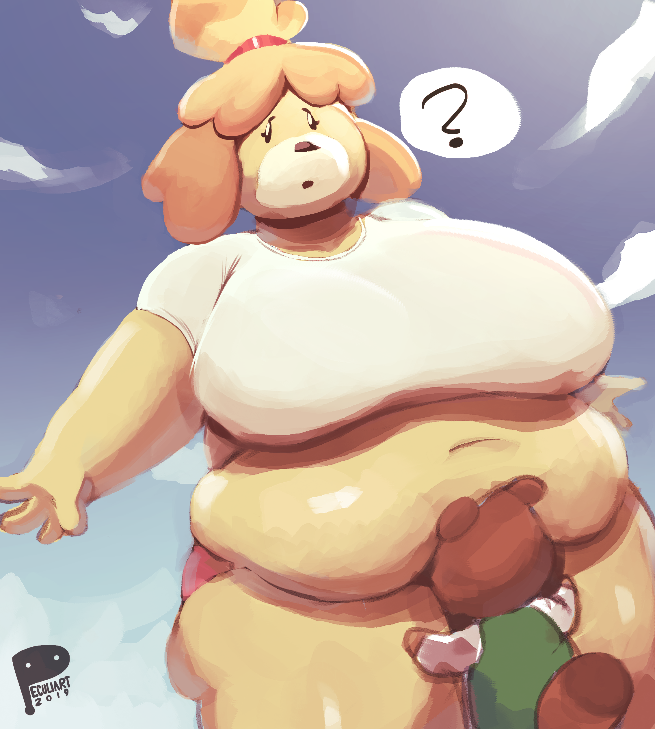 Chonk Isabelle.png