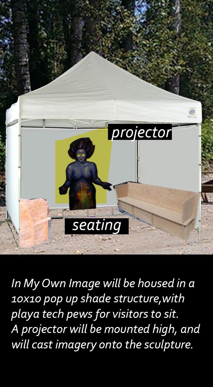 IMOI_concept_2_sm.jpg
