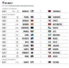 Week 7 2018 schedule.jpg
