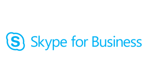 2.2 Skype_Wide.png