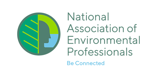 naep badge logo.png