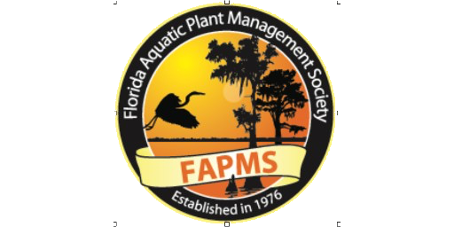 florida aquatic plant management society.png