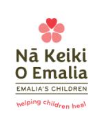 Na-Keiki-O-Emalia-logo.png