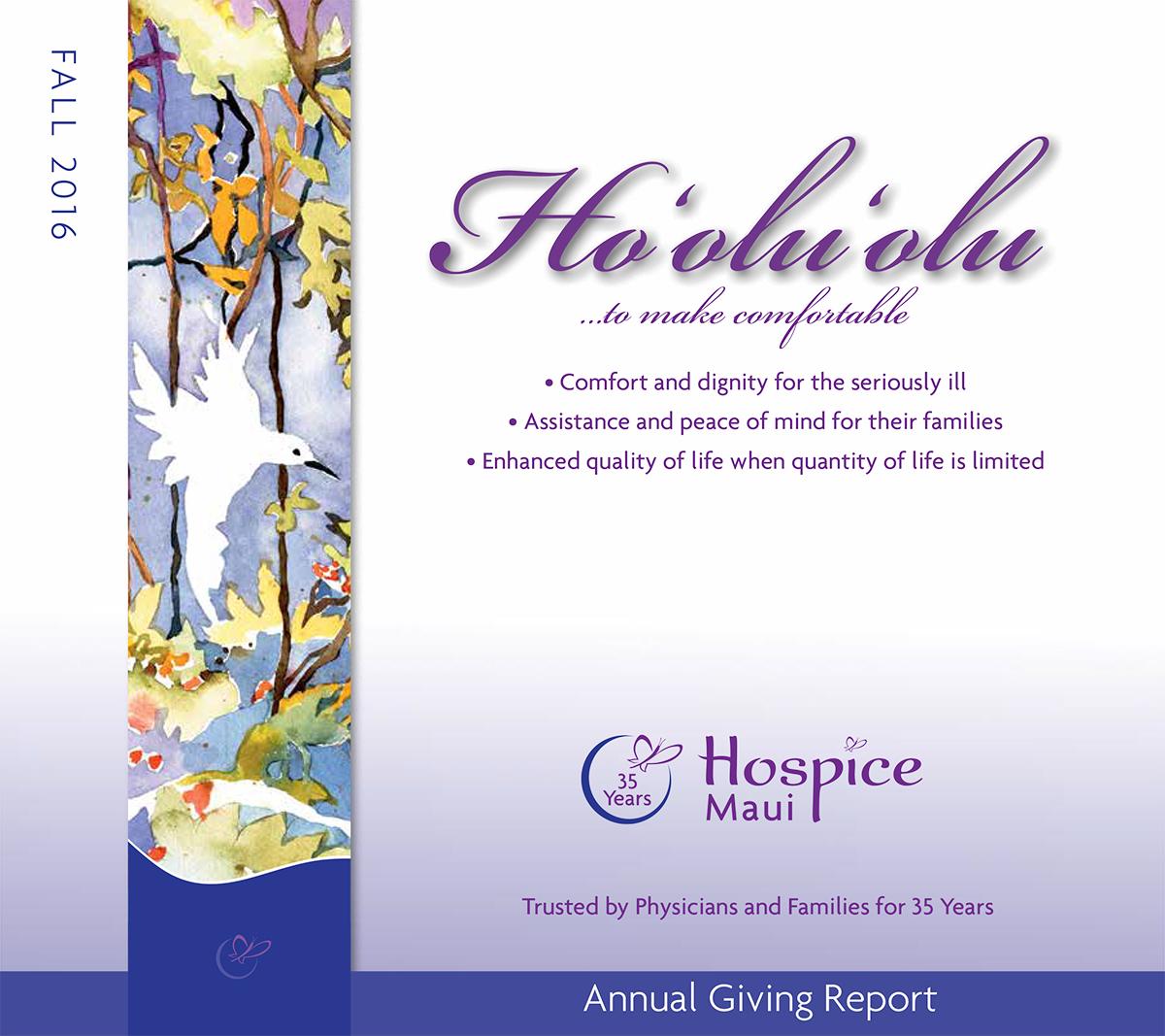 HM-Fall-2016-Nwsltr-HospiceAnnualGiving-Fall2016Newsletter2Astrid-1.jpg