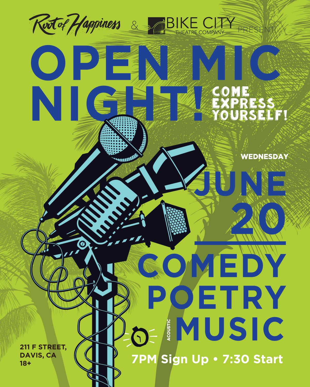 ROH Davis open mic June 20_web flyer.jpg
