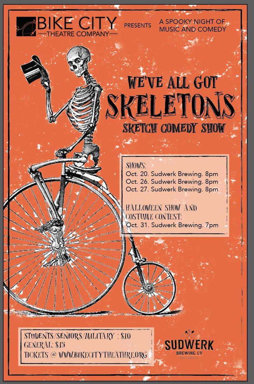SketchSkeletons.jpg