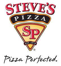 Steve's Pizza Logo.jpg