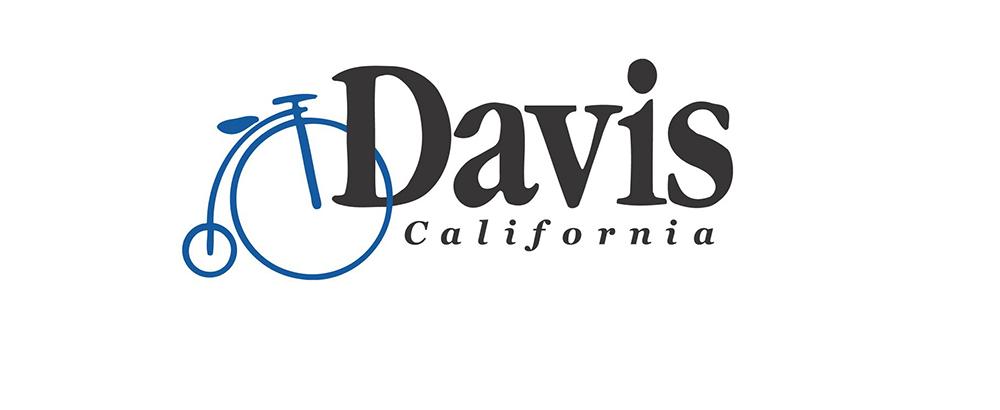 City-of-Davis-Logo.jpg