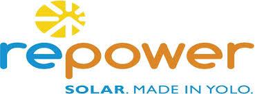 Repower Logo.jpg