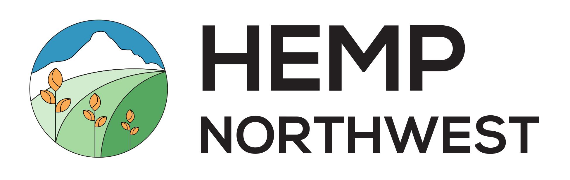 HempNorthwest Logo.jpg