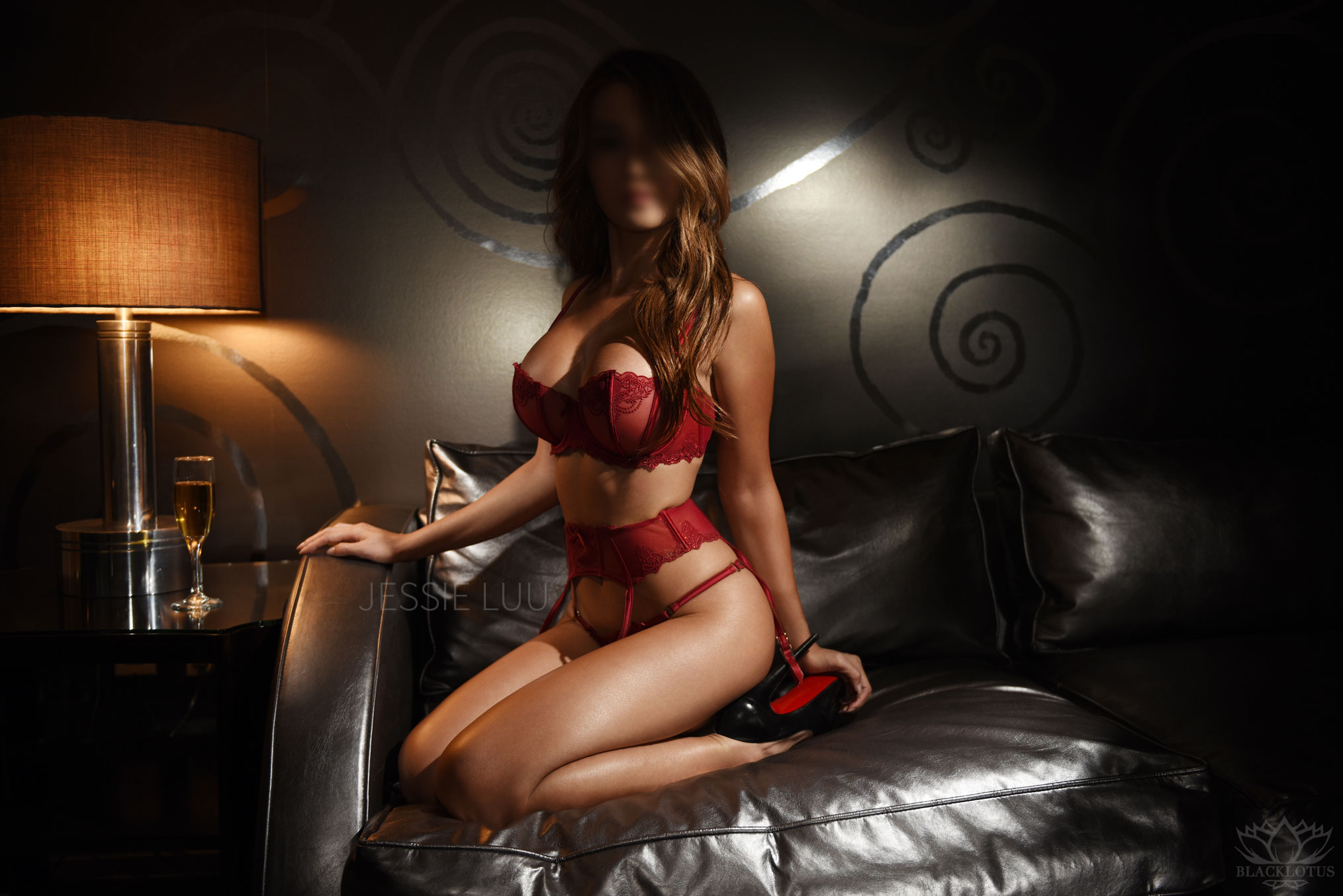 independent-asian-escort-red-lingerie.jpg