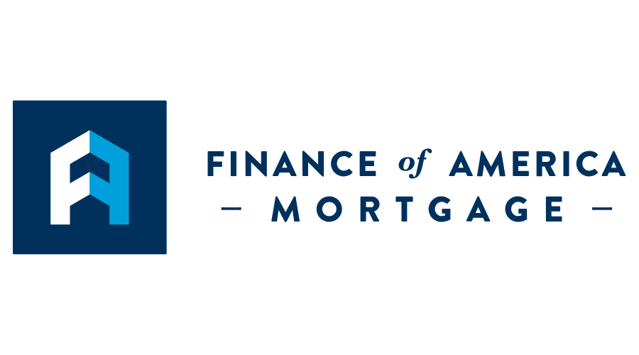 finance-of-america-mortgage-vector-logo.png