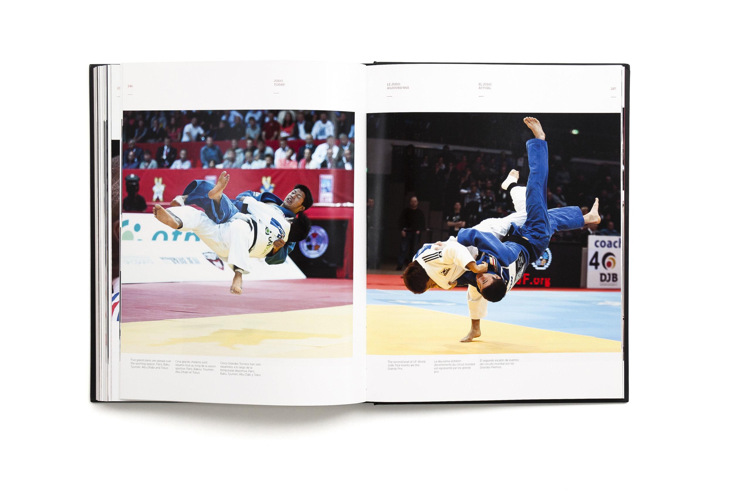 Judo_16_1.jpg