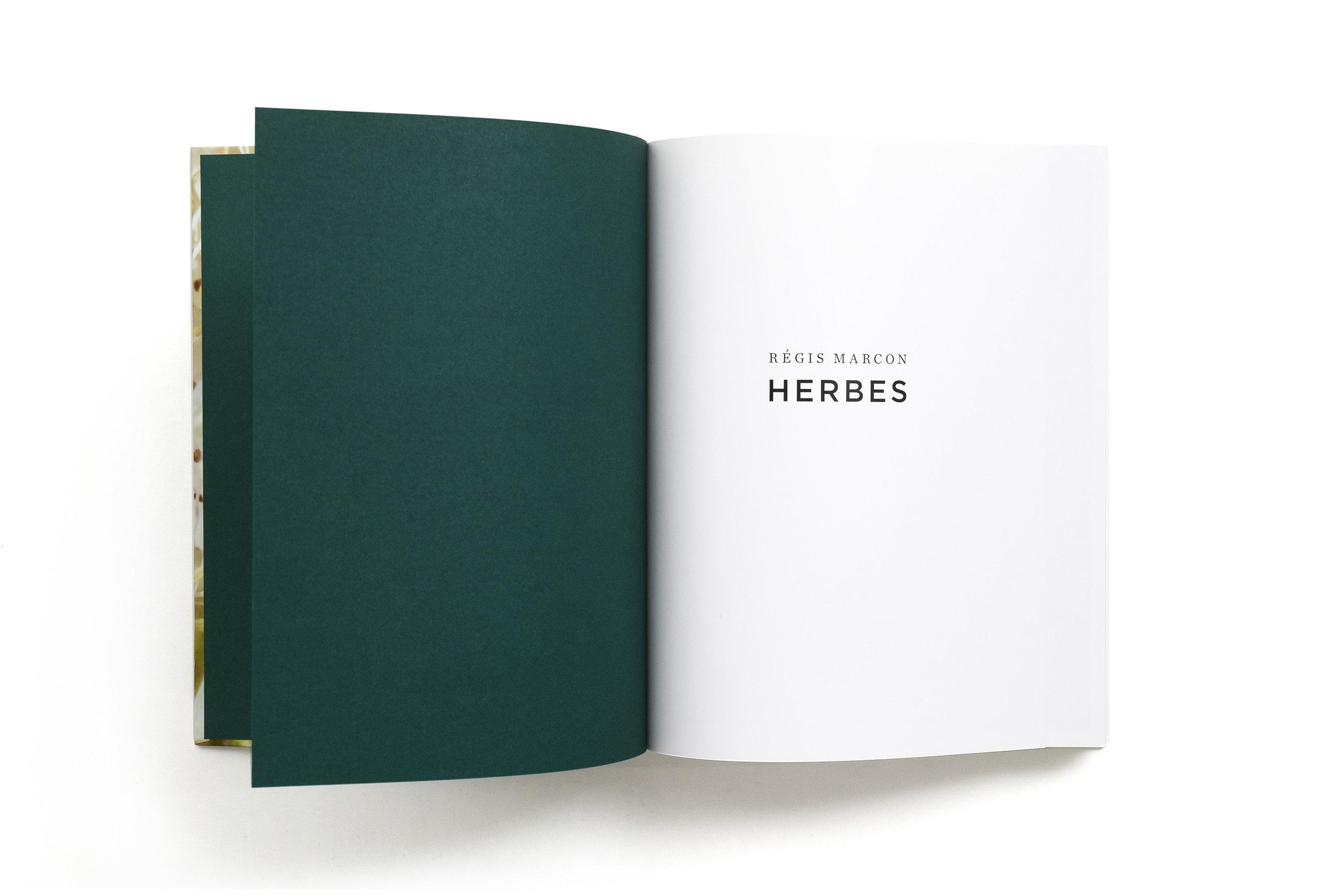 Herbes_17_1.jpg