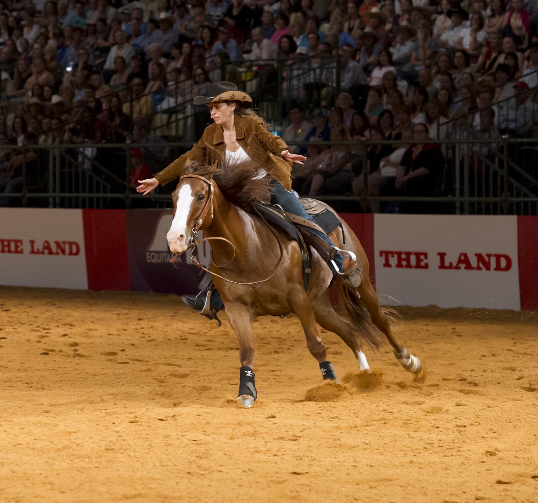 equestrian vimeo (70 of 78)-2.jpg