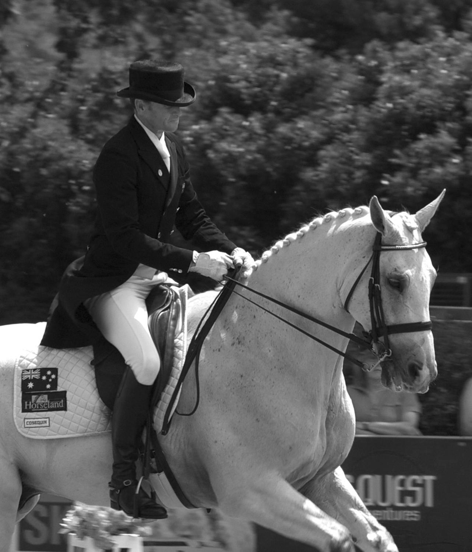 equestrian vimeo (37 of 78).jpg