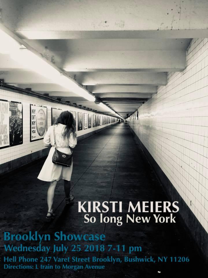 KM so long NY poster 3.jpg