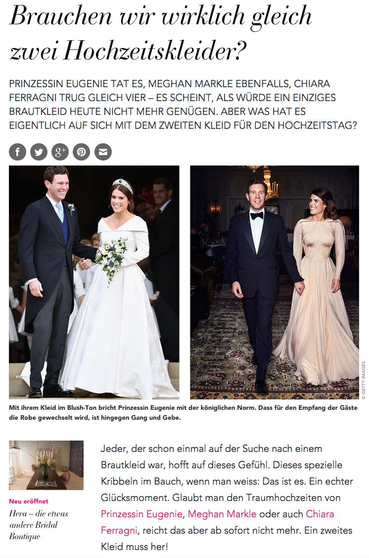 Style Magazin Online