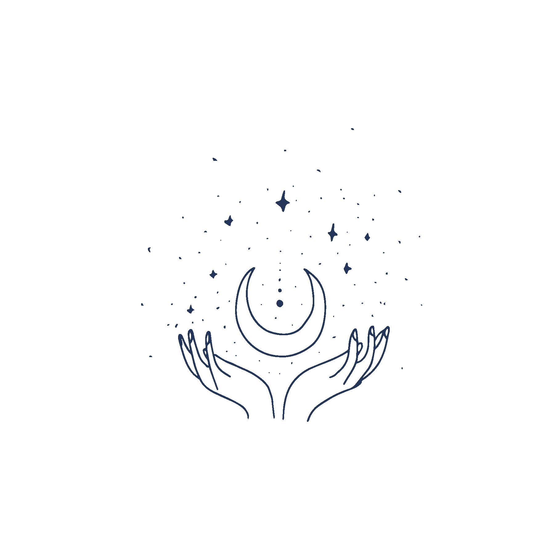 crescent moon-navy.png