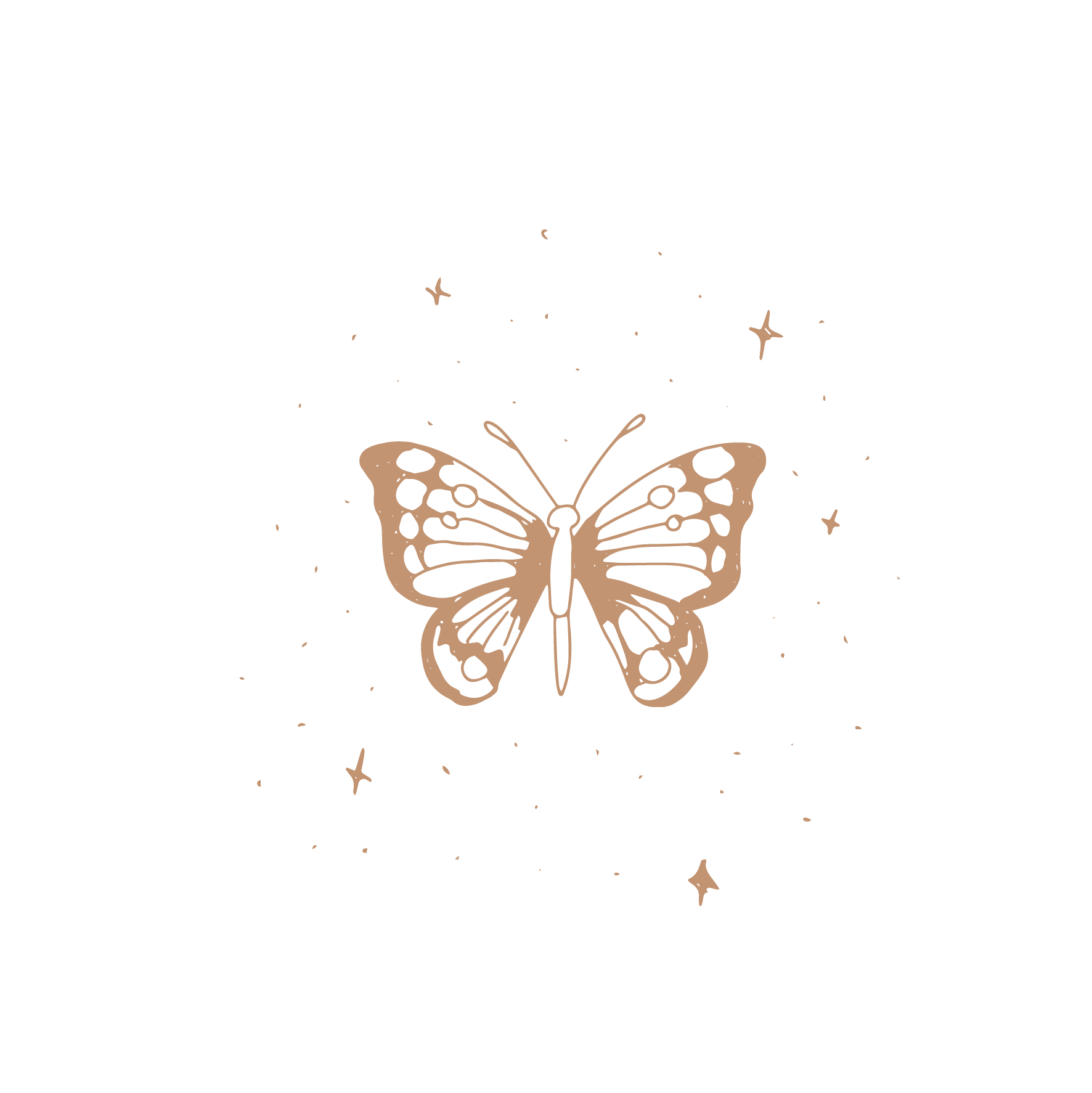 butterfly-gold.png