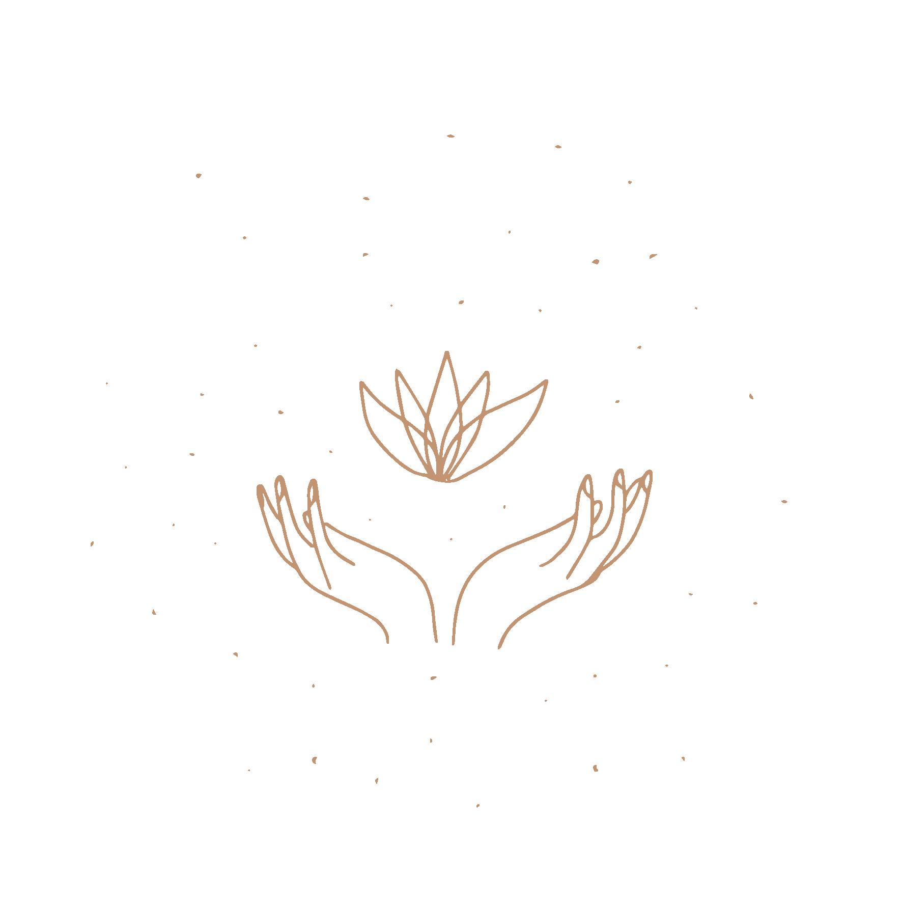 wellness-hands-gold.png