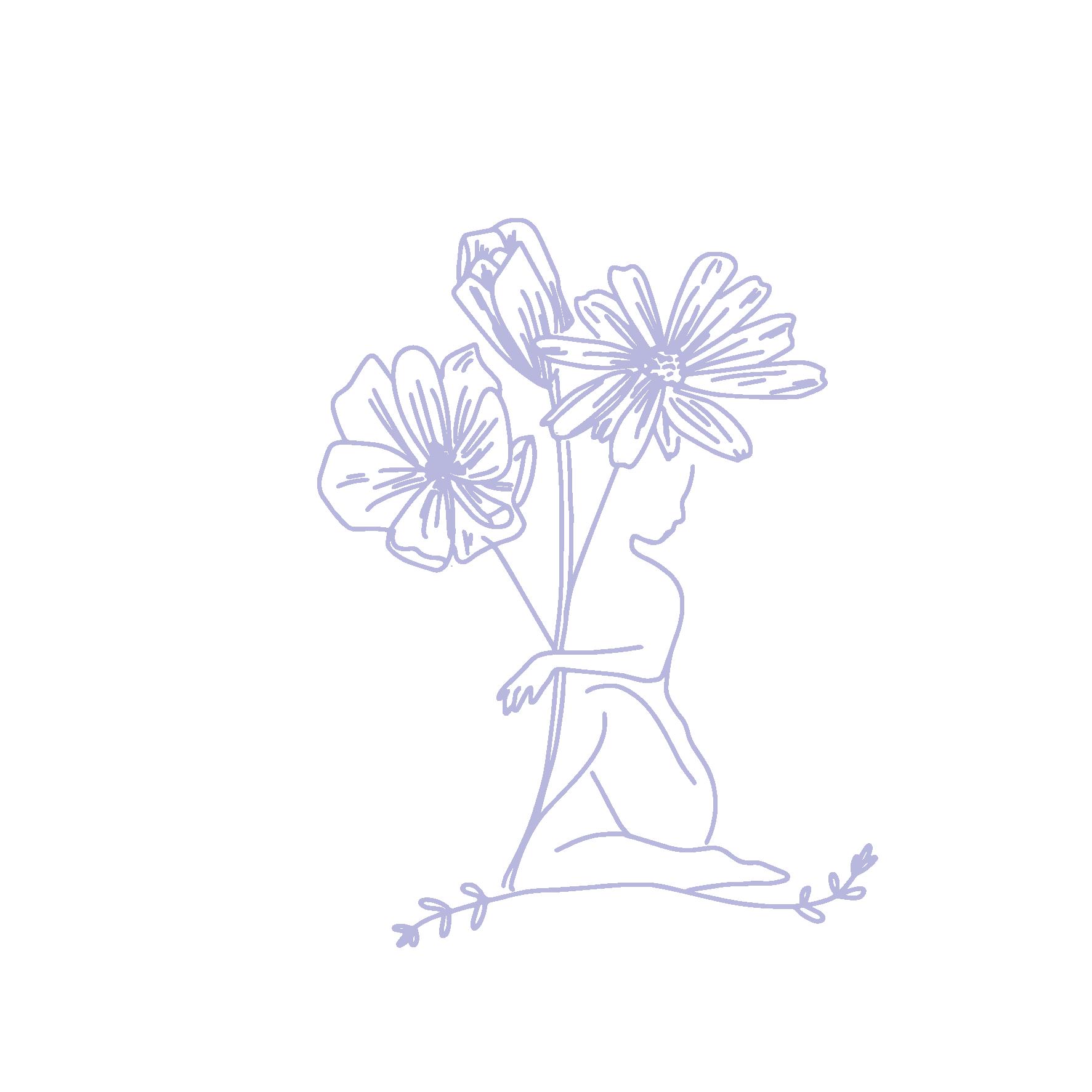 floral-figure-lilac.png