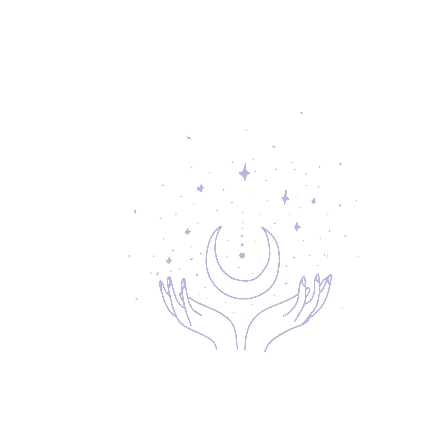 crescent-moon-hands-lilac.png