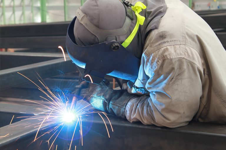 Welding & Burning - Tig wire •Mig wire •Electrodes •Flux •Air arc carbons •Regulators & flow meters •Burning torches / nozzles, etc.•Fire blanket •Fire retardant polytheneCall 01889 742 123to order today