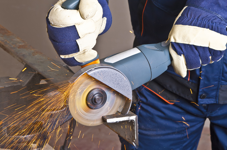 Cutting & Grinding - Cutting discs •Grinding discs •Slitting discs •Burning equipment •Chop saw discs •Flap discs •Flap wheelsCall 01889 742 123to order today