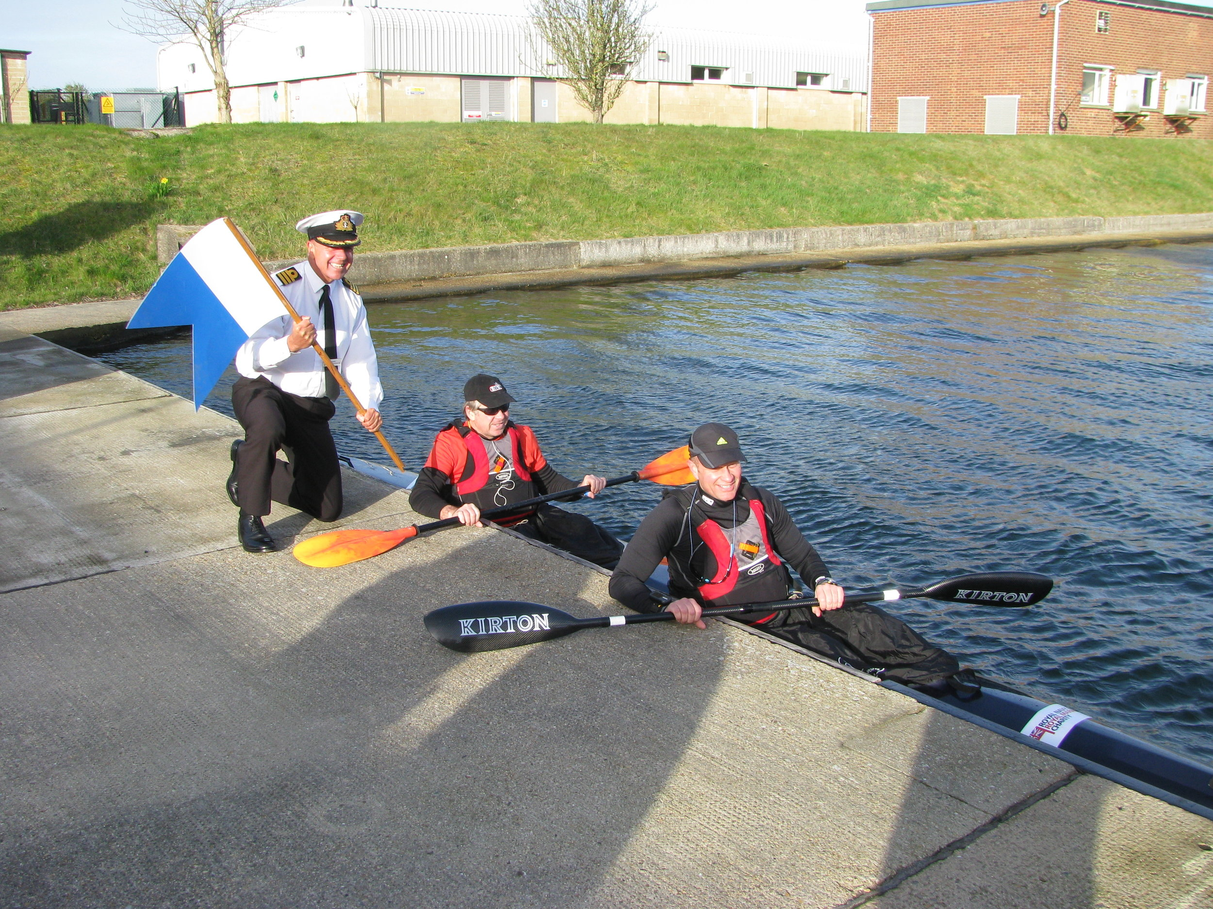 Horsea Canoe Challenge 18 Apr 2013 005.jpg