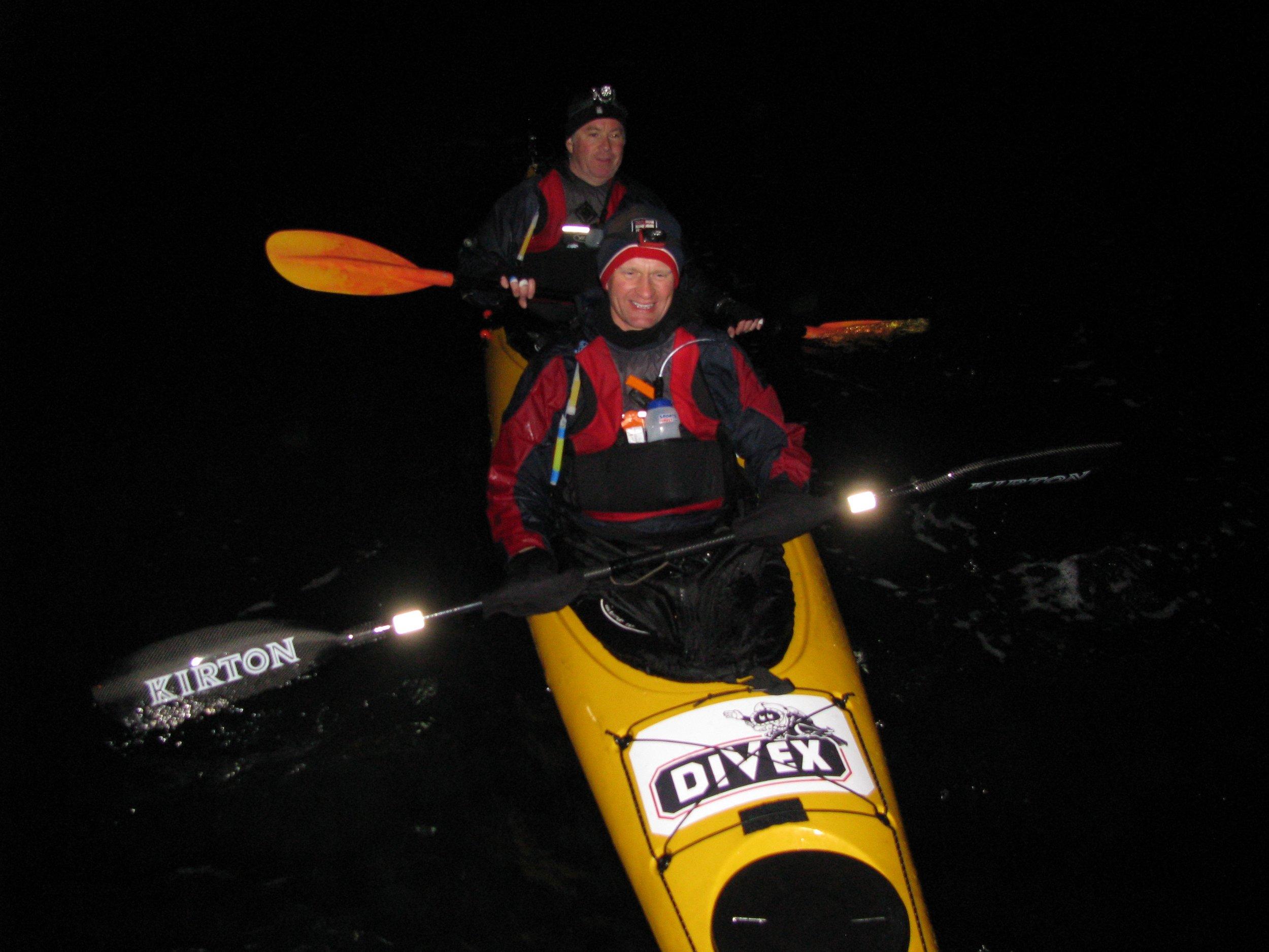 Horsea Canoe Challenge 18 Apr 2013 015.jpg