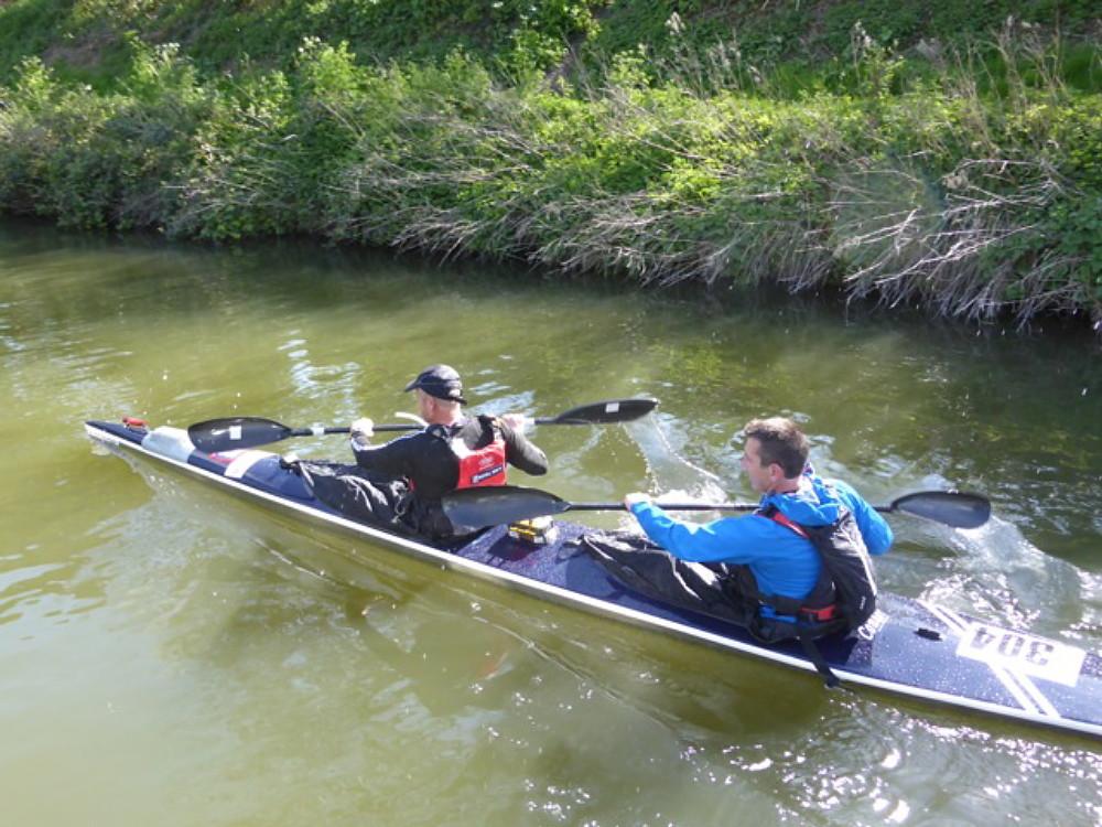 DW Canoe Race Easter Apr 2014 (5).jpeg