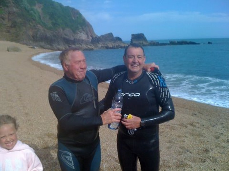 David and Mick 5 K Swim 004.jpg