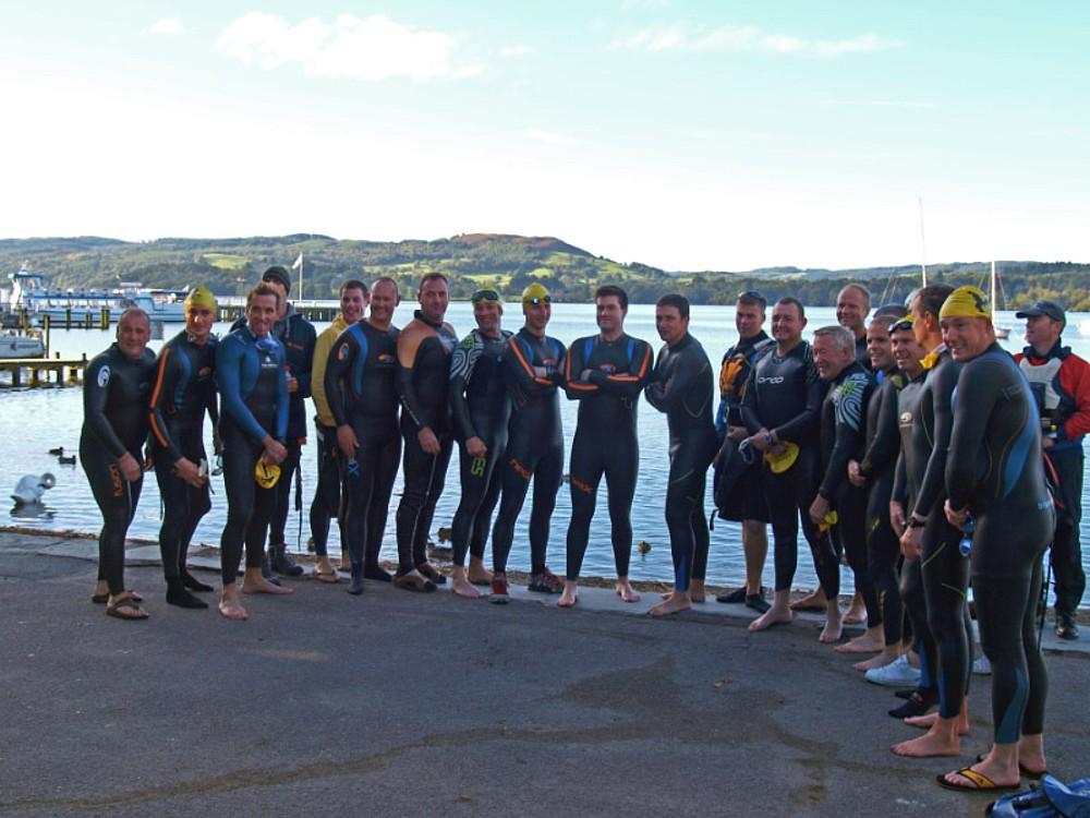 Windermere swimmers.jpg