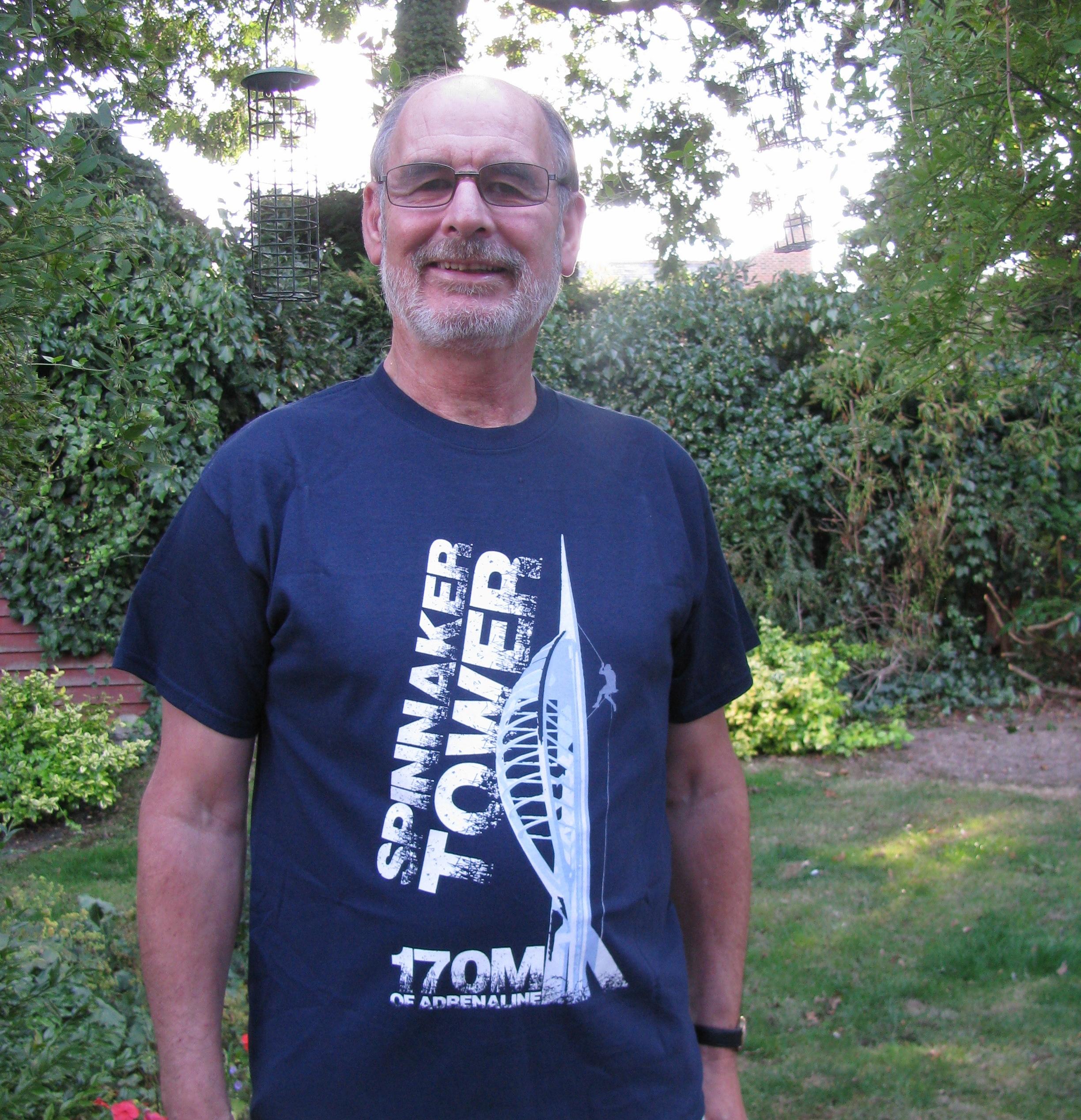 Rob Hoole abseil Spinnaker Tower 28 Aug 2016 (55).jpg