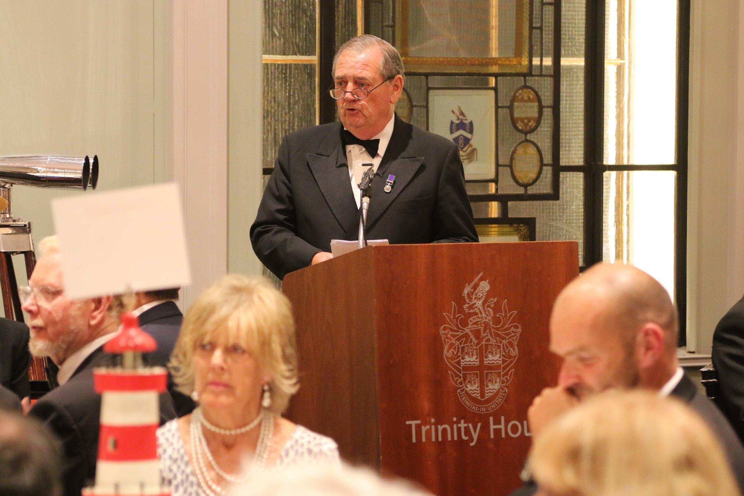 Vernon Monument Dinner at Trinity House 19 Jul 2017 (252).JPG