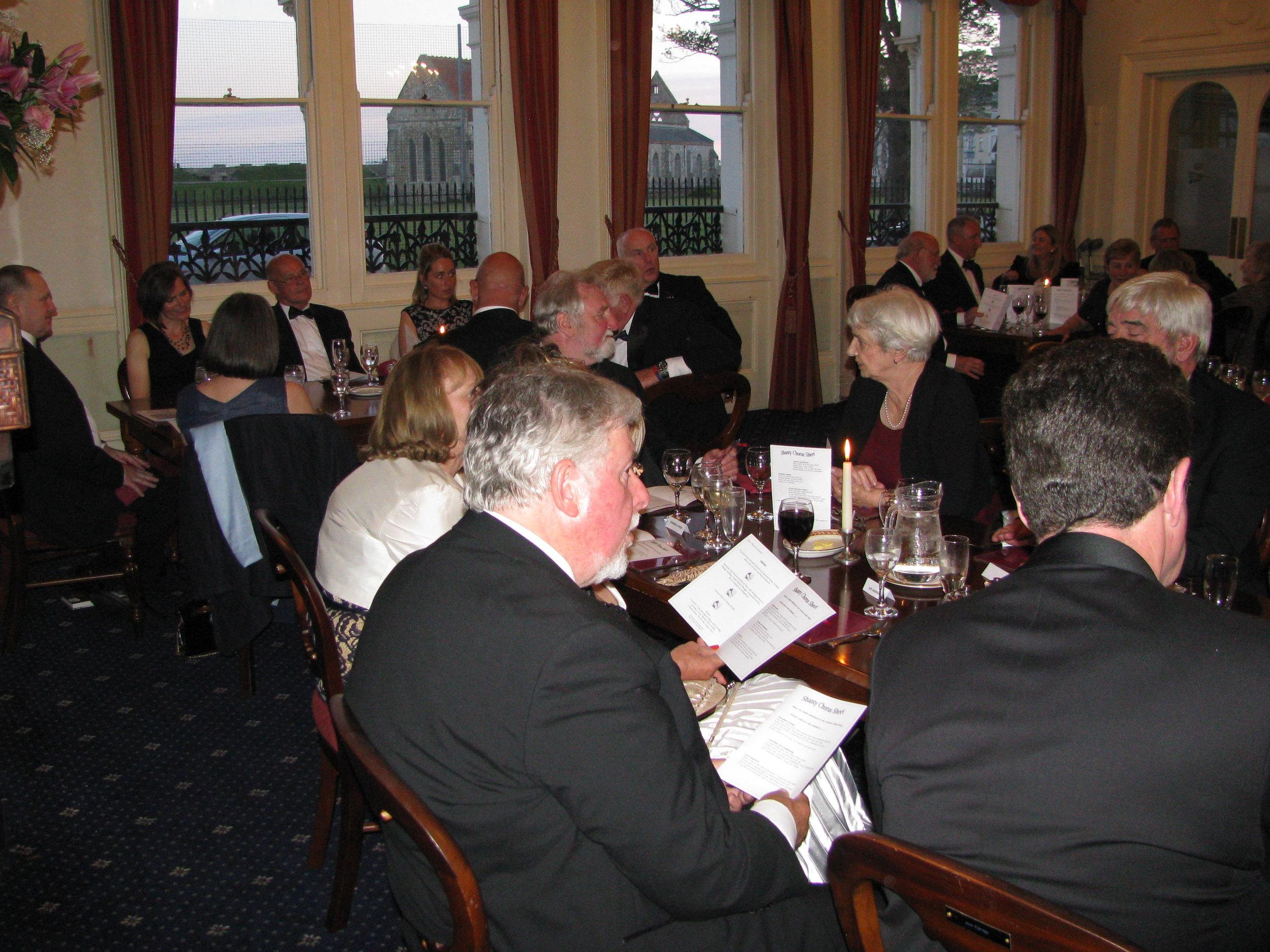 Project Vernon Dinner RNCRAYC 5 Jun 2015 (16).JPG