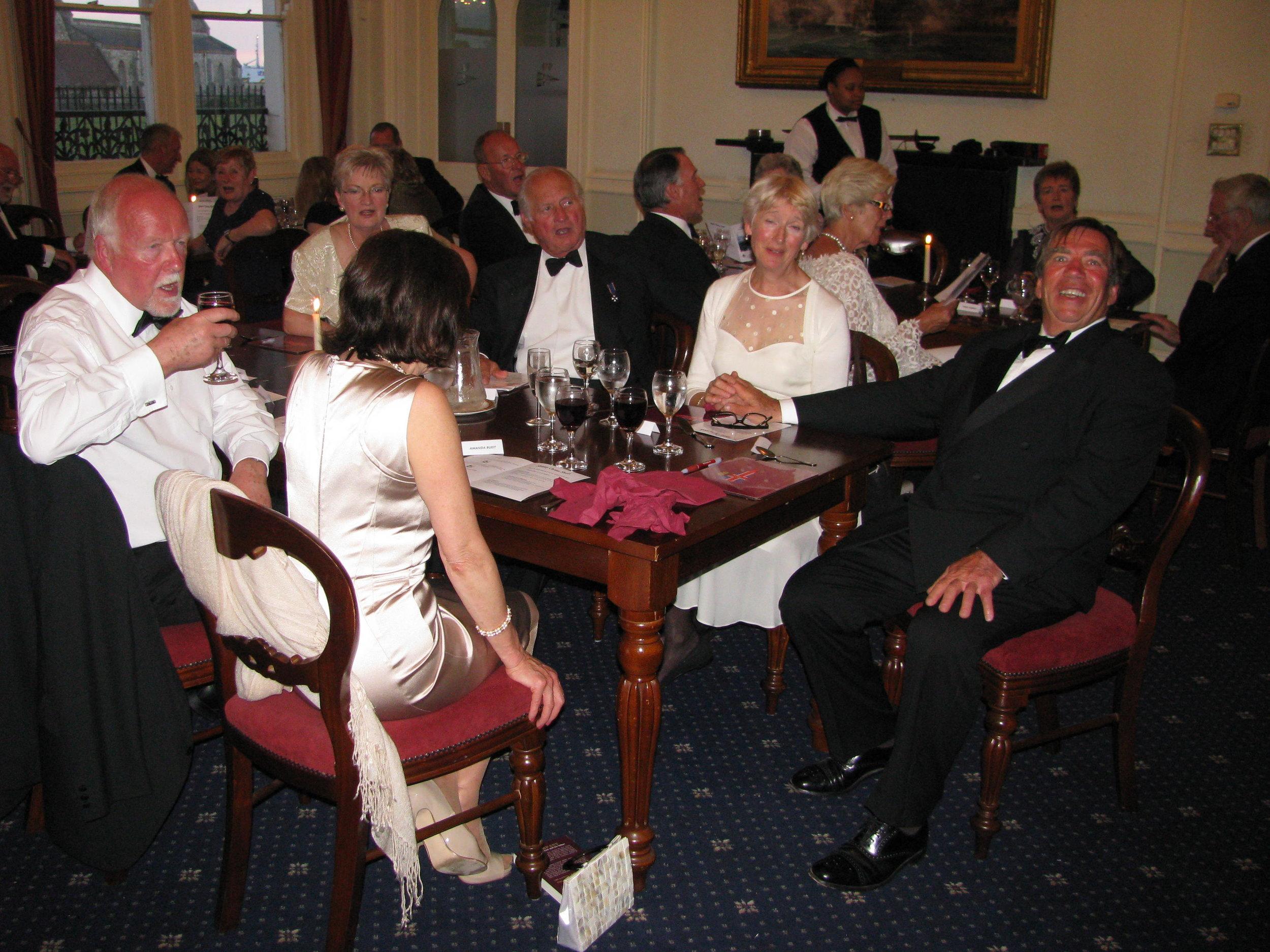 Project Vernon Dinner RNCRAYC 5 Jun 2015 (17).JPG