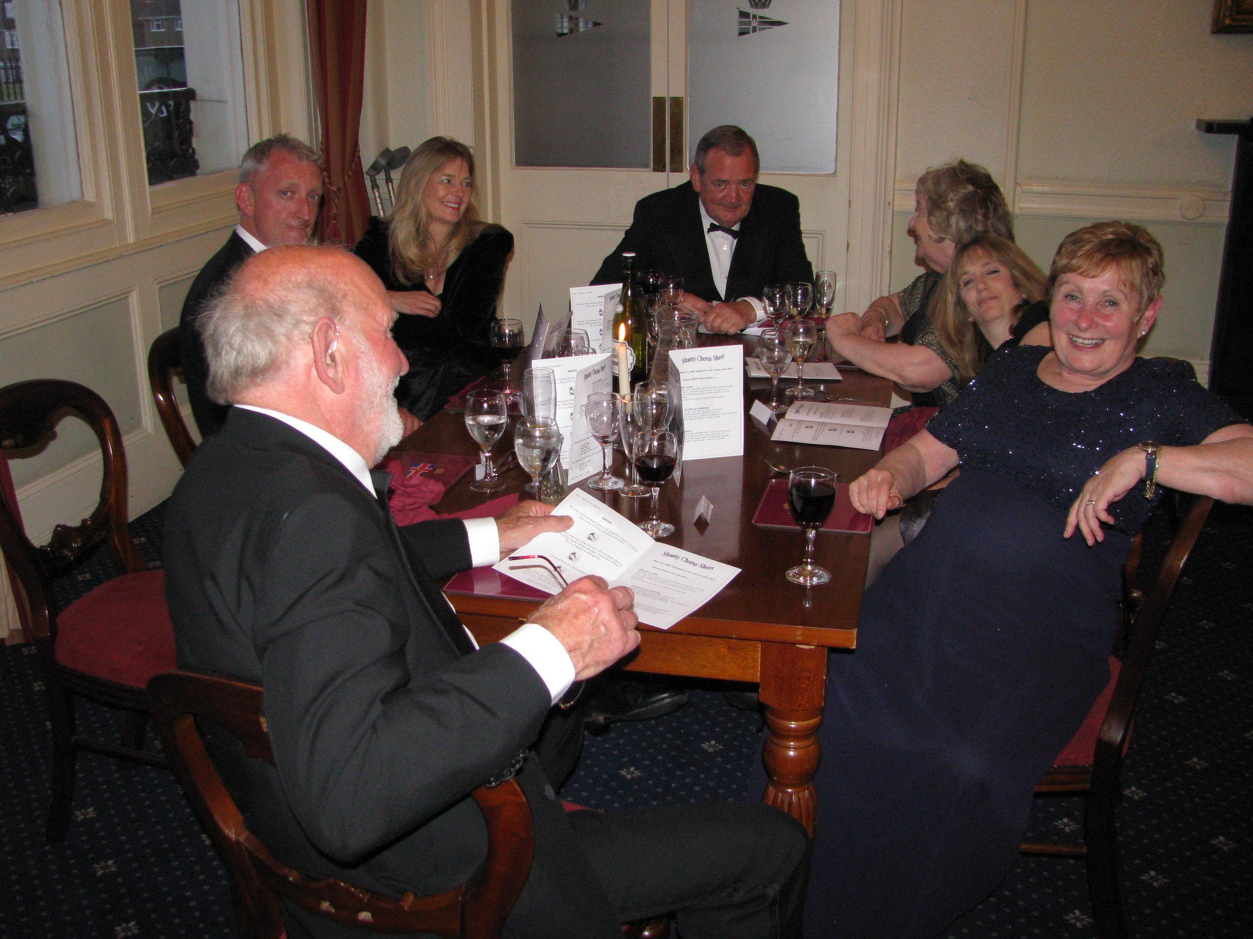 Project Vernon Dinner RNCRAYC 5 Jun 2015 (20).JPG