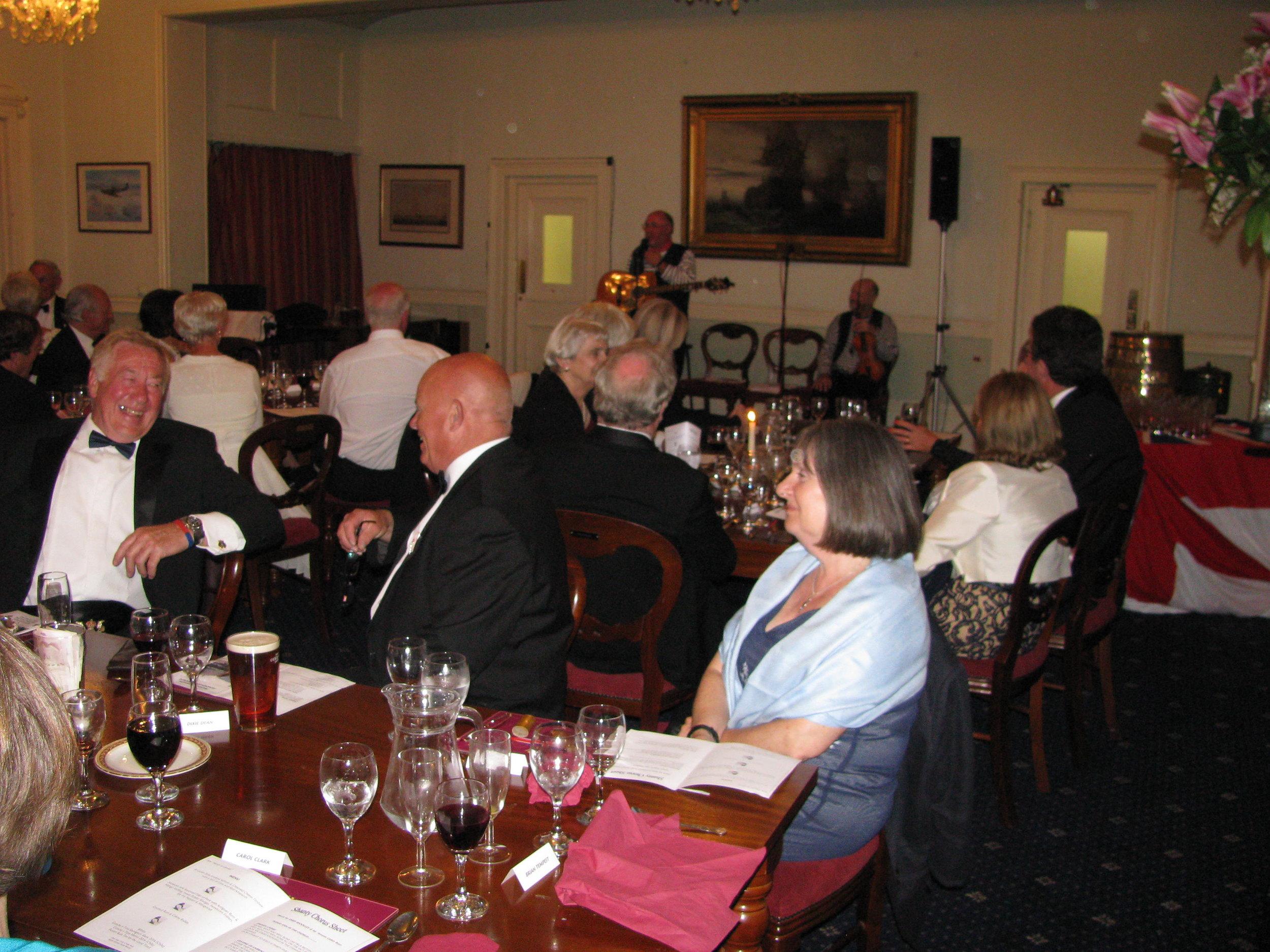Project Vernon Dinner RNCRAYC 5 Jun 2015 (29).JPG