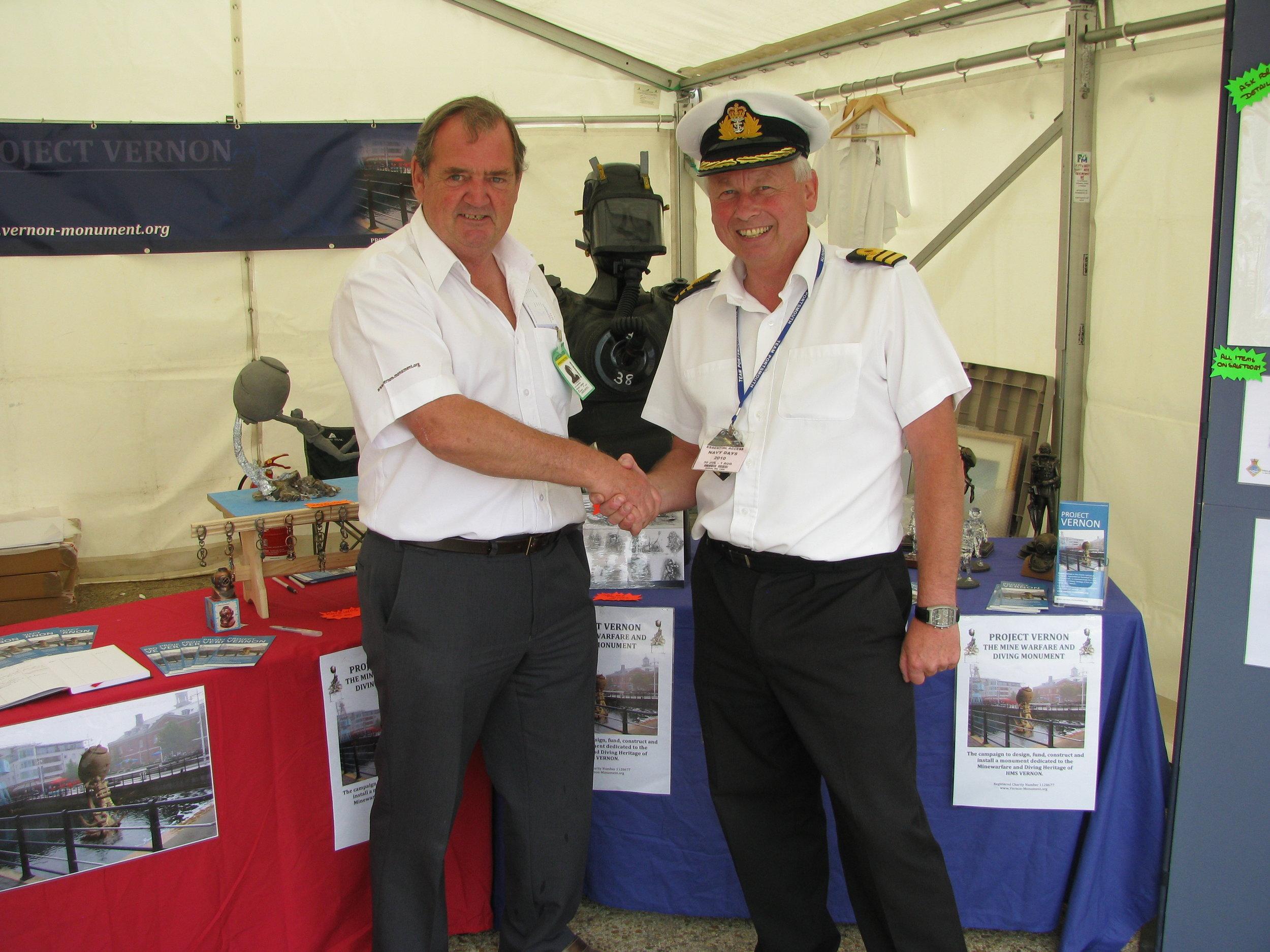 Navy Days 2010 051.jpg